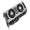 Alternate view 5 for XFX Radeon HD 7950 3GB GDDR5 Double D Video Bundle