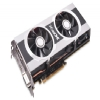 Alternate view 5 for XFX Double D HD 7970 Black Ed. 3GB GDDR5 PC Bundle