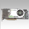 Alternate view 4 for XFX GeForce 8800 GTX 768MB PCIe & LP Game