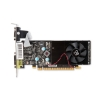 Alternate view 5 for XFX GeForce 8400 GS 1GB DDR3 PCIe Video Card