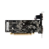 Alternate view 7 for XFX GeForce 8400 GS 1GB DDR3 PCIe Video Card