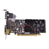 Alternate view 2 for XFX GeForce 8400 GS 1GB DDR3 PCIe Video Card