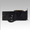 Alternate view 4 for XFX GeForce 8800 Ultra 768MB PCIe