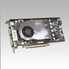 Alternate view 2 for XFX GeForce 8800 GT 512MB PCIe 2.0