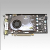 Alternate view 4 for XFX GeForce 8800 GT 512MB PCIe 2.0