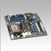Alternate view 2 for XFX nForce 680i SLI Motherboard