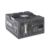 Alternate view 3 for XFX 650W 80 Plus Bronze Core Edition PSU