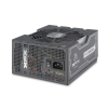 Alternate view 4 for XFX 650W 80 Plus Bronze Core Edition PSU
