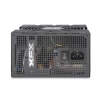 Alternate view 5 for XFX 650W 80 Plus Bronze Core Edition PSU