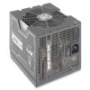 Alternate view 3 for XFX 750W 80 Plus Bronze Core Edition PSU