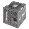 Alternate view 4 for XFX 750W 80 Plus Bronze Core Edition PSU