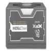 Alternate view 6 for XFX 750W 80 Plus Bronze Core Edition PSU Bundle