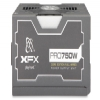 Alternate view 7 for XFX 750W 80 Plus Bronze Core Edition PSU Bundle