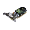 Alternate view 2 for XFX GeForce 9500 GT 1GB DDR2 PCIe - Low Profile