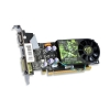 Alternate view 4 for XFX GeForce 9500 GT 1GB DDR2 PCIe - Low Profile