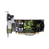 Alternate view 5 for XFX GeForce 9500 GT 1GB DDR2 PCIe - Low Profile