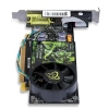 Alternate view 6 for XFX GeForce 9500 GT 1GB DDR2 PCIe - Low Profile