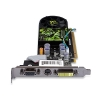 Alternate view 7 for XFX GeForce 9500 GT 1GB DDR2 PCIe - Low Profile