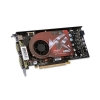 Alternate view 2 for XFX GeForce 9600 GSO Fatal1ty Edition Video Card