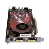 Alternate view 6 for XFX GeForce 9600 GSO Fatal1ty Edition Video Card