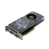 Alternate view 3 for XFX GeForce 9800 GTX + 512MB PCIe Video Card
