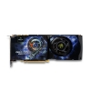 Alternate view 5 for XFX GeForce 9800 GTX + 512MB PCIe Video Card