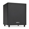 Alternate view 4 for Polk Audio PSWi-8M Wireless Powered Subwoofer