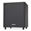 Alternate view 6 for Polk Audio PSWi-8M Wireless Powered Subwoofer