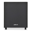 Alternate view 7 for Polk Audio PSWi-8M Wireless Powered Subwoofer