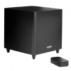 Alternate view 2 for Polk Audio PSWi-8M Wireless Powered Subwoofer