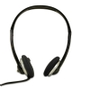 Alternate view 4 for Plantronics Audio 326 Stereo Headset