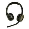 Alternate view 2 for Plantronics .Audio 355 Multimedia Headset