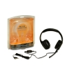 Alternate view 3 for Plantronics .Audio 355 Multimedia Headset