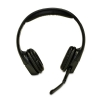 Alternate view 4 for Plantronics .Audio 355 Multimedia Headset