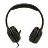 Alternate view 7 for Plantronics .Audio 355 Multimedia Headset