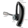 Alternate view 3 for Plantronics Voyager PRO+ Plus Bluetooth Headset