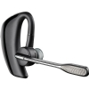 Alternate view 2 for Plantronics Voyager PRO+ Plus Bluetooth Headset