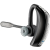Alternate view 5 for Plantronics Voyager PRO+ Plus Bluetooth Headset
