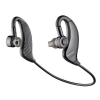 Alternate view 2 for Plantronics BackBeat Wireless Stereo Headphones