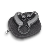 Alternate view 3 for Plantronics BackBeat Wireless Stereo Headphones