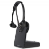 Alternate view 2 for Plantronics Wireless Headset System