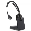 Alternate view 3 for Plantronics Wireless Headset System