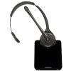 Alternate view 4 for Plantronics Wireless Headset System