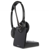 Alternate view 2 for Plantronics CS520 Wireless Headset