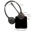 Alternate view 4 for Plantronics CS520 Wireless Headset