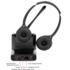 Alternate view 6 for Plantronics CS520 Wireless Headset