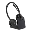 Alternate view 7 for Plantronics CS520 Wireless Headset