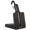 Alternate view 2 for Plantronics Wireless Office Headset System