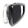 Alternate view 2 for Plantronics Savor M1100 Bluetooth Headset