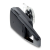 Alternate view 3 for Plantronics Savor M1100 Bluetooth Headset
